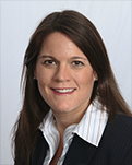 Rachael Goldberger MN Defense Attorney